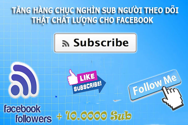 tang sub