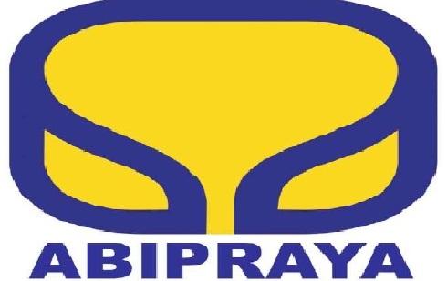 LOWONGAN KERJA BUMN BRANTAS ABIPRAYA 2017