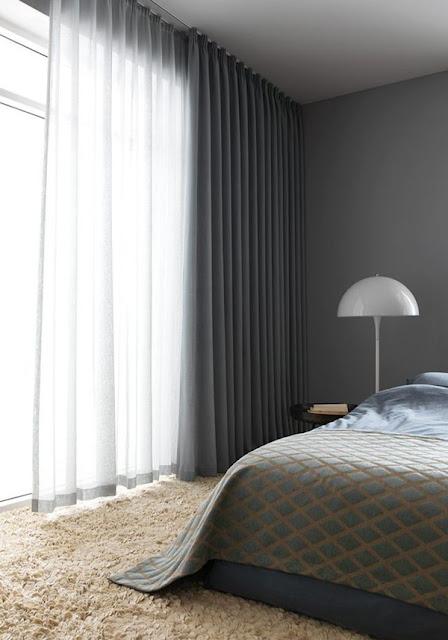 cortinas-voil-linho-blog-abrir-janela