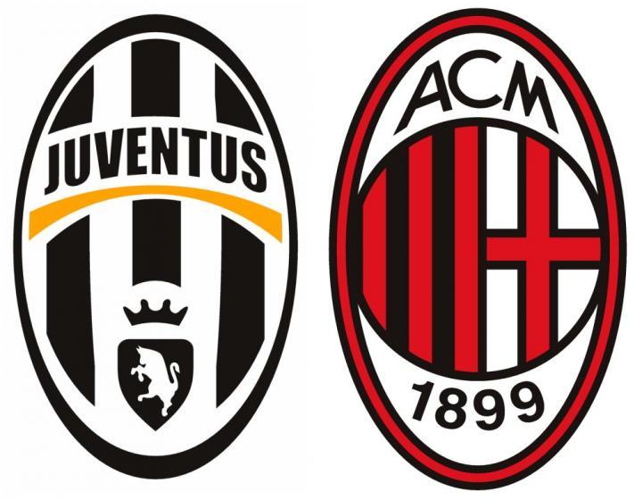 Juventus, Allegri pensa al Milan. Sarà difesa a tre o a quattro?