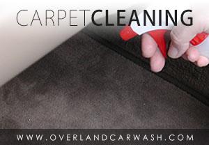 floormat-cleaning-los-angeles