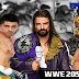 Top Rope Radio #70 - WWE 205 Live