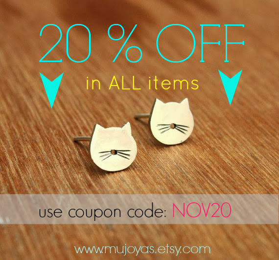 20% OFF mujoyas