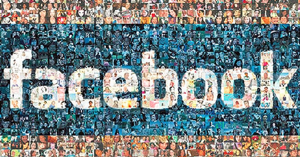 Controllare-se-account-facebook-violato