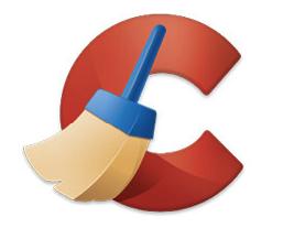 CCleaner 5.18.5607 filehippo