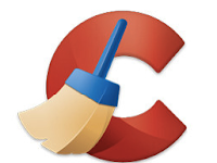 Download CCleaner 5.18.5607 Latest 2016 for Windows