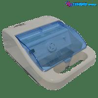 Nebulizer Compressor AP-100100 (Alat Uap Obat Penapasan)