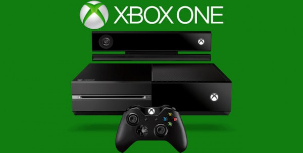 Hasil gambar untuk Penjualan Xbox One X Di Jepang Jeblok, Hanya Terjual 6 Unit!