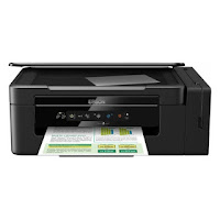 Epson EcoTank ITS L3060 Driver Download Windows, Mac, Linux
