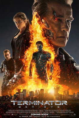 Terminator Genisys (2015) Hindi Dubbed Full Movie HD