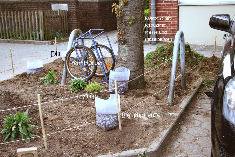 h hnerhaus urban gardening die 2 phase hamburg. Black Bedroom Furniture Sets. Home Design Ideas