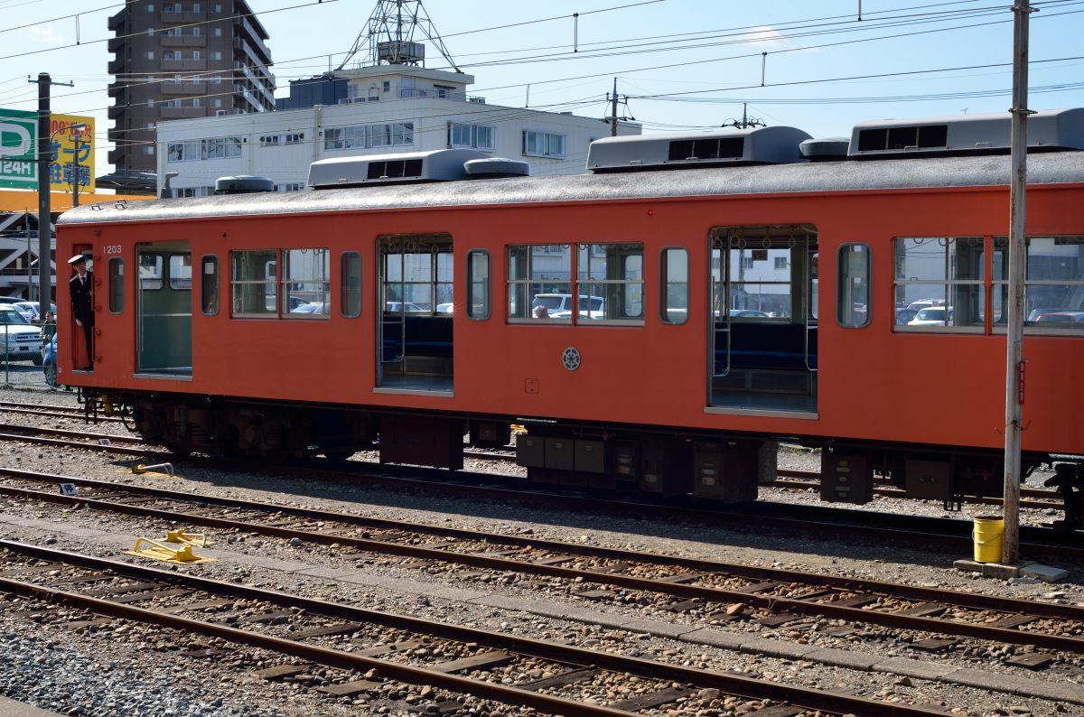 秩鉄1003Fオレンジ貸切臨電002