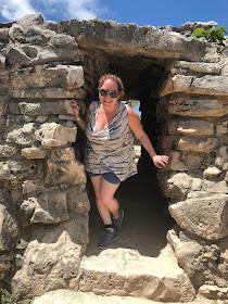 Tulum, Tulum Travel Guide, travel, Tulum Ruins, Jamie Allison Sanders, The Beauty of Life