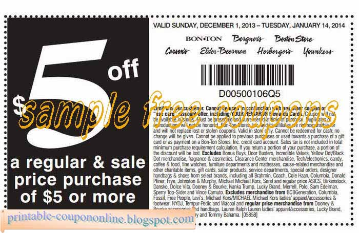 photo about Younkers Printable Coupons identify Kirklands no cost shipping and delivery coupon code / Interesting blades low cost code