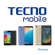 All Tecno Da Files For Frp Reset 100% Tested