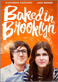 Baixar Baked in Brooklyn Dublado Grátis