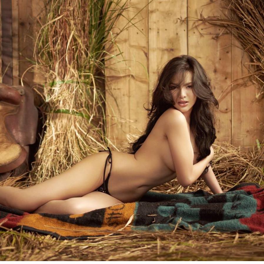 Tagalog sex stories