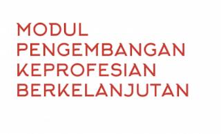 Download Modul PKB Guru SD Revisi Tahun 2017 Lengkap ( Kelas Atas, Kelas Bawah, PJOK, Seni Budaya)