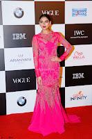 Aditi Rao Hydari at Vogue Women of the Year Awards ~  Exclusive 019.jpg