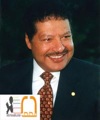 قصص عربية | قصة العالم المصري أحمد زويل