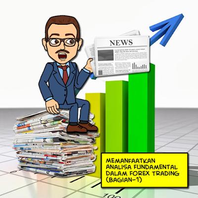 investasi emas, investasi emas online, trik trading emas, tips trading emas, cara trading emas yang benar, belajar trading emas
