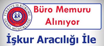 buro-elemani-alimi
