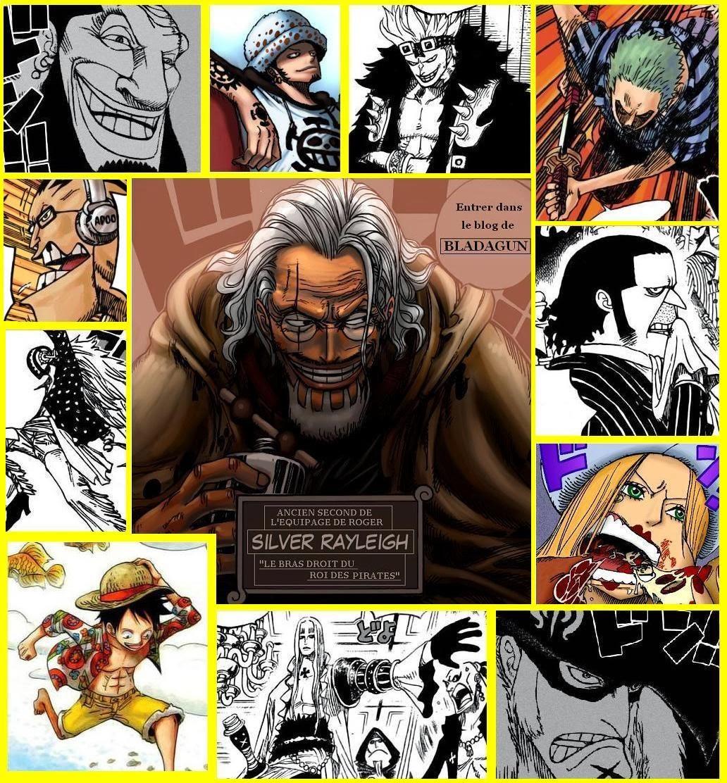 11 Supernova One Piece Wallpaper for Desktop - Top HD ...