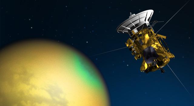 Orbiter.ch Space News: 2012-11-25
