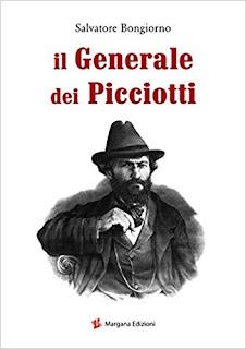 Il Generale Dei Picciotti Di Salvatore Bongiorno PDF