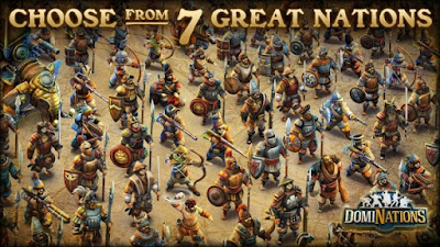 http://mistermaul.blogspot.com/2016/04/download-dominations-apk.html