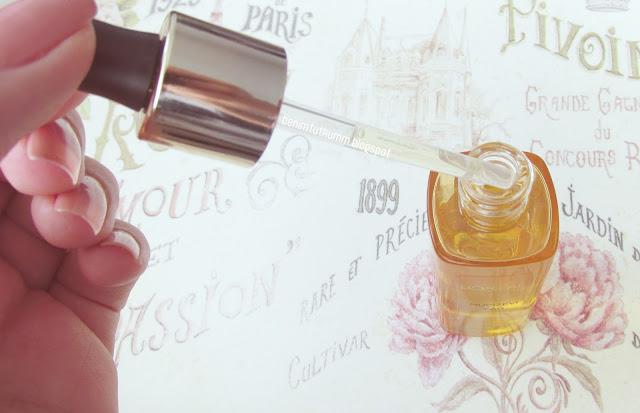 L'oréal Paris Mucizevi Günlük Yüz Bakım Yağı