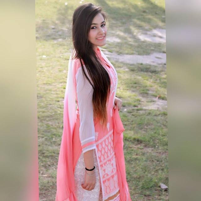 Beautiful Sexy Punjabi Girls Hd Pictures