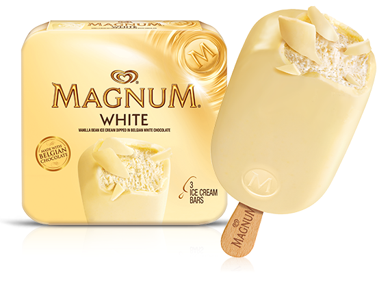 magnum ice cream - photo #38
