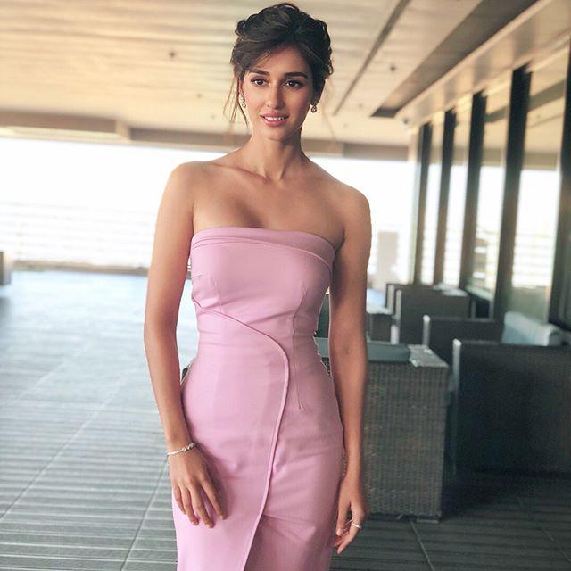 disha patani hot and sexy photos viral pictures