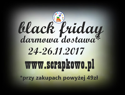 http://scrapkowo.pl/