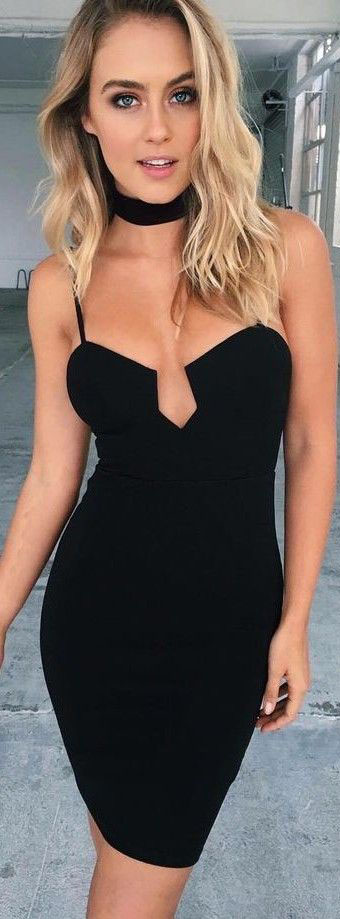 Popular Absolute Jumpsuit Summer Outfits #SummerOutfits