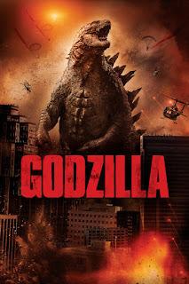 Download Film Godzilla (2014) BRRip 720p Subtitle Indonesia
