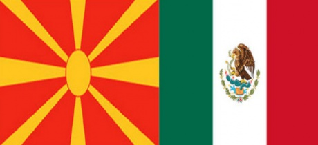Macedonia-Mexico Business Forum