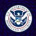 DHS ordena agências federais a corrigir falhas críticas em 15 dias