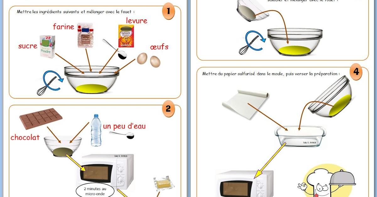 amiscol g teau au chocolat micro onde. Black Bedroom Furniture Sets. Home Design Ideas