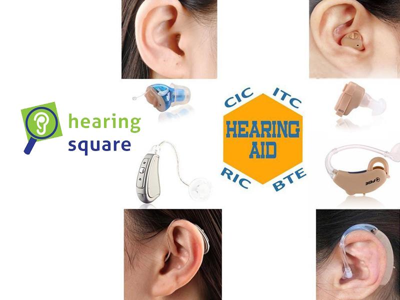 Resound Hearing Aid Price with Zero Percentage EMI   Hearing