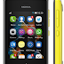 Nokia Asha 503 Full Specifications