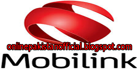 Mobilink Nimbuzz Bundle Use Unlimited Nimbuzz