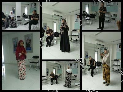 pelatihan-public-speaking-di-communicasting-academy