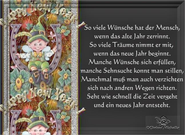 Eigene Gedichte Mit Herz Und Gefühl 2013