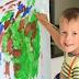 Η «Κιβωτός του Κόσμου» αναζητά οικογένειες (συζύγους ή μεμονωμένα άτομα) που επιθυμούν να αναλάβουν την ανατροφή ενός παιδιού