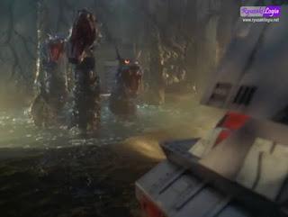 Download Ultraman Gaia Episode 11 Subtitle Indonesia