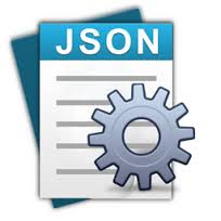 Parse JSON  in jquery getJSON