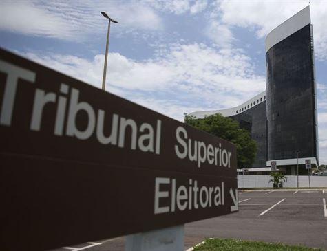 Bolsonaro será diplomado nesta segunda-feira pelo TSE