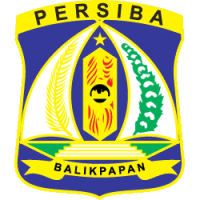 Recent Complete List of Persiba Balikpapan Roster 2018 Players Name Jersey Shirt Numbers Squad - Position